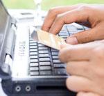 Fdbi erreur 404 - Cetelem paiement en ligne ...
