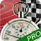 chronosoft pro pour iphone